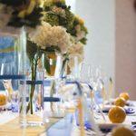 Lascogliera -ラスコリエーラ-Wedding