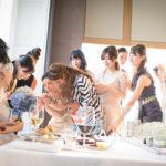 『The Wedding Designers』 アンダーズ東京 ウェディングプロデュース
