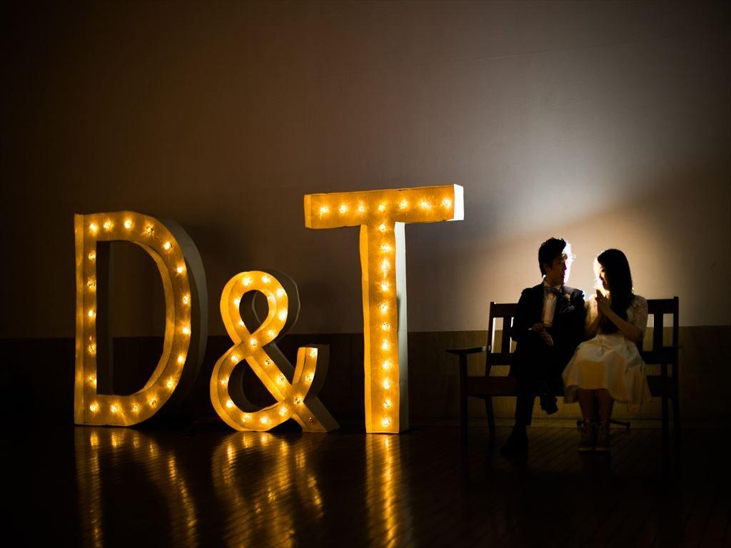 Wedding News BLESS「オリジナルウェディングTop100【2017】中」に掲載