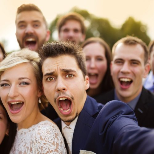 結婚式のおもてなしのポイントとは?