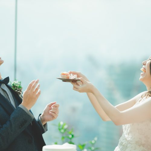 緊急事態宣言解除後の結婚式はどうなる??