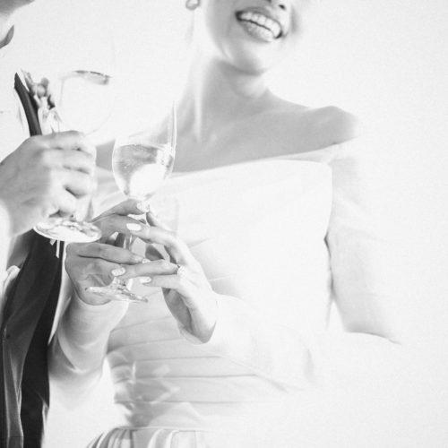 結婚式ガイドラインが出たのですが・・・